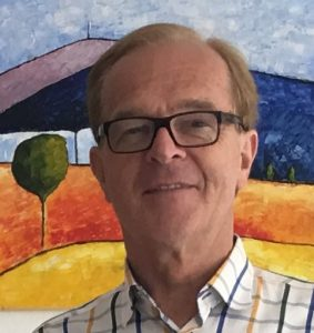 The Voice of ISPs and Connectivity Providers at ICANN