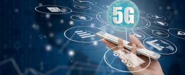 """5G: Much More Than Just """"Ultrafast Internet"""" on the Smartphone – New Requirements for Industry of the Future"""
