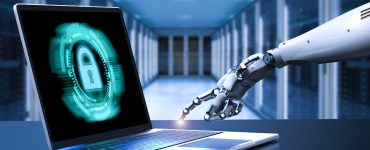 AI to Detect and Defend Against Cyber Attacks