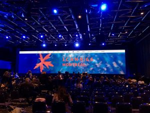 Report on 66th ICANN Meeting 5