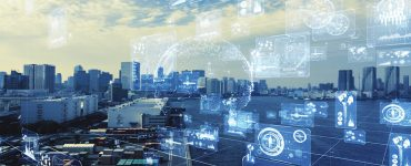 Edge Data Centers – Offering Both Global and Very Local Services