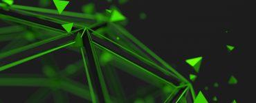 The DE-CIX Digital Triangle for Edge Interconnection