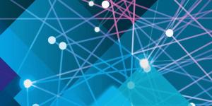 eco's Stance on the Regulation of Digital Platforms
