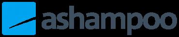 Ashampoo GmbH & Co. KG