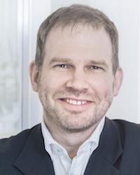 Martin Küchenthal