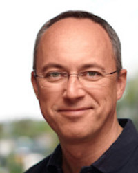 Ulrich Retzlaff