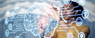 Connecting Research with the Market to Develop AI in Europe