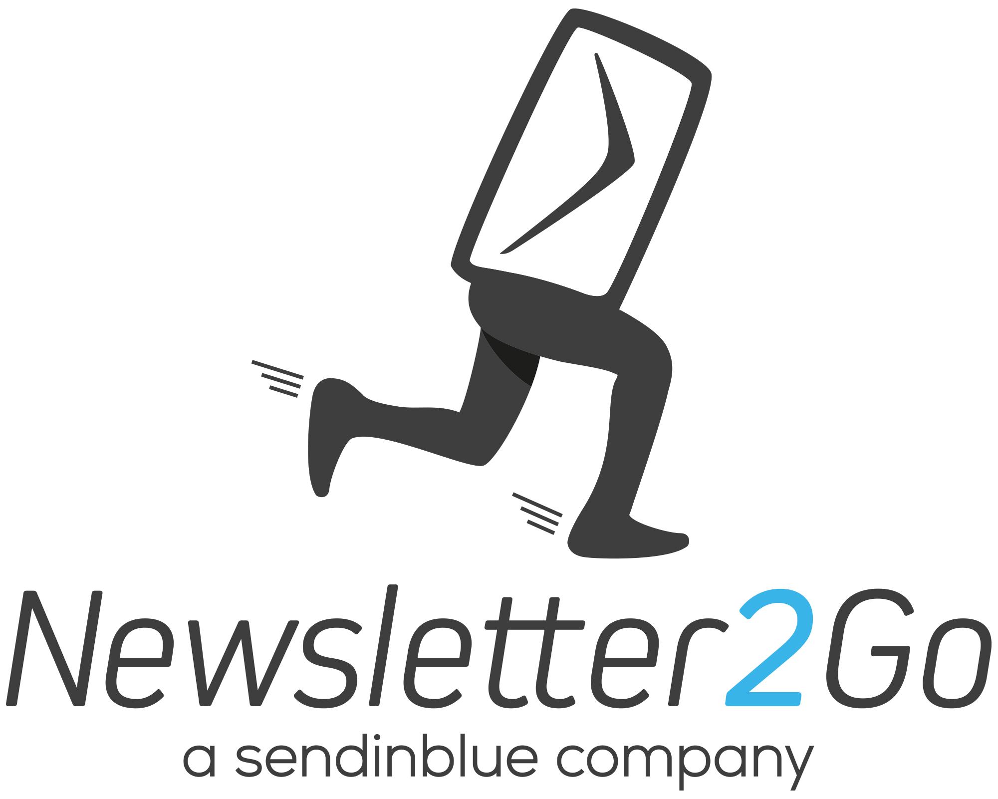 Newsletter2Go GmbH