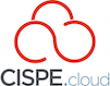 CISPE Event: Procuring Cloud Services in the Public Sector 3