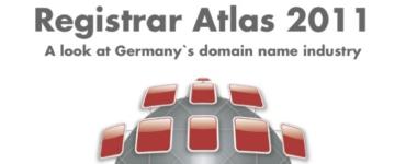 Registrar Atlas 2011
