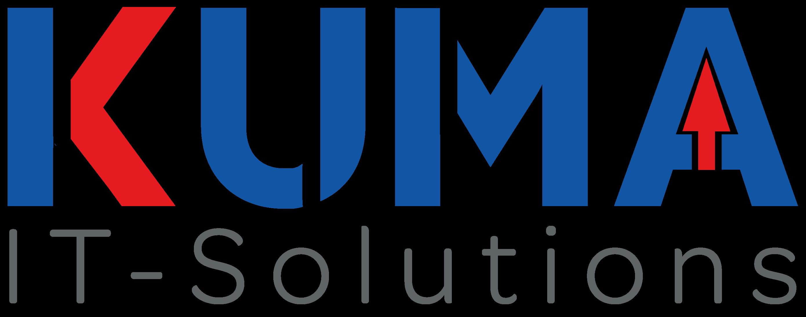KUMA IT-Solutions GmbH
