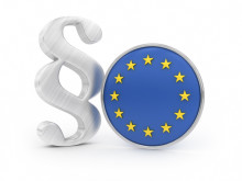 """eco Comments on Proposed EU Law to Combat Terrorist Online Content: """"Rigid Deletion Period is Pure Symbolic Policy"""""""