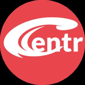 centr.org