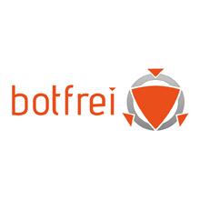 Botfrei.de warnt vor gefälschten Kleinanzeigen
