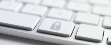 eco Umfrage zum Datenschutz: Starres Regelwerk hemmt Innovation und Wettbewerb in Deutschland