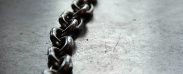 Creative Commons Bild Chain