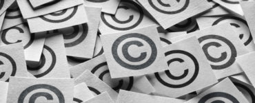 eco: Criticism of European Copyright Directive Continues Unabated