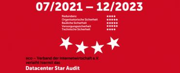 Arsenal Hosting-Center – A1 Telekom Austria AG