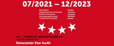 Arsenal Housing-Center – A1 Telekom Austria AG