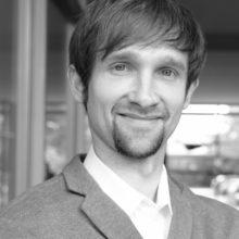 Tobias Knoben