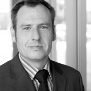 Henning Lesch