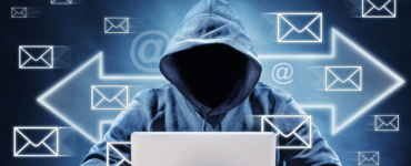 Telling the Good Guys from Spammers – It's Like a War Out There