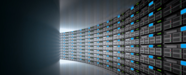 The Colocation Boom-Within-a-Boom in Frankfurt 1