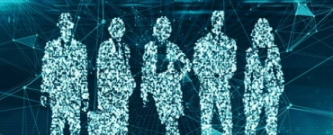 Blockchain and Data Protection Law: When Anonymous Data Becomes Personal