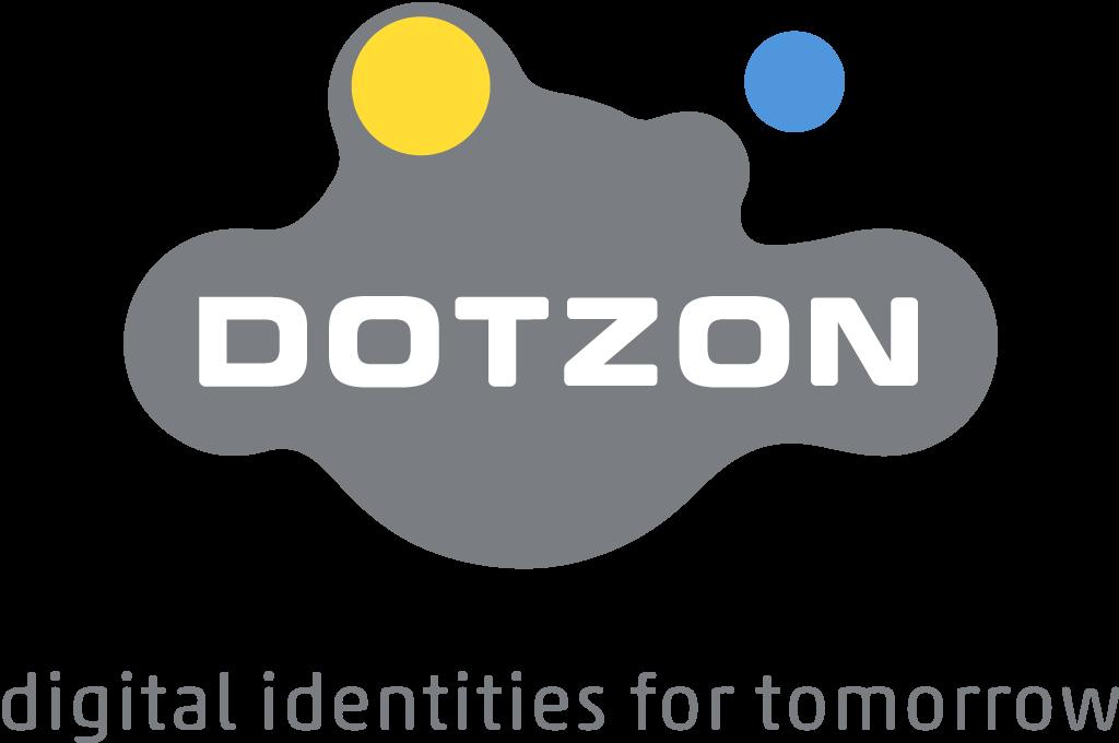 DOTZON GmbH