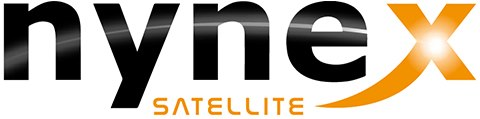 NYNEX satellite OHG
