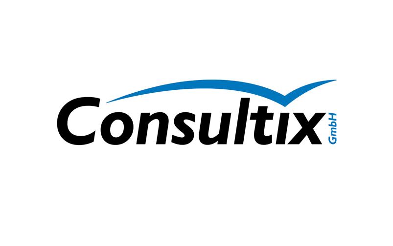 Consultix GmbH