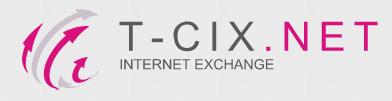 T-CIX