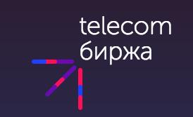 Telecom-Birzha, LLC