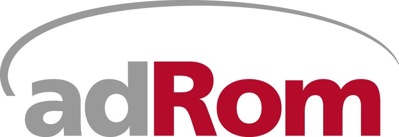 adRom Media Marketing GmbH