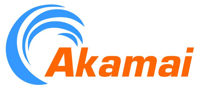 Akamai Technologies GmbH