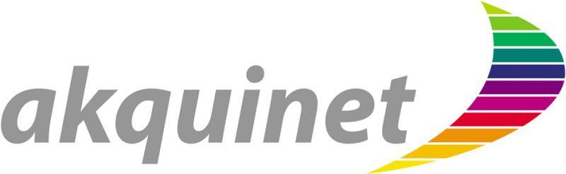 akquinet outsourcing gem. GmbH