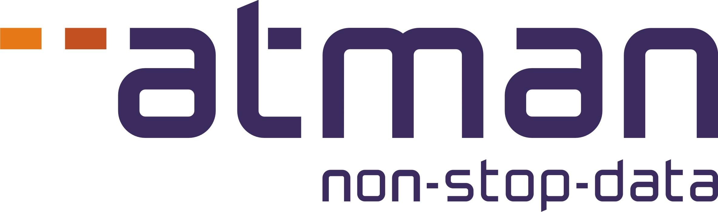 ATM S.A. / Atman