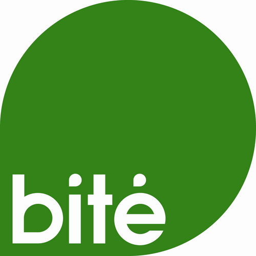 UAB Bité Lietuva