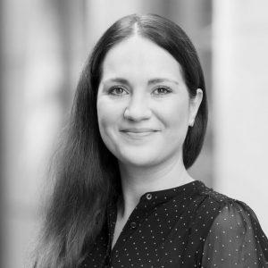 Christin Patricia Wagner