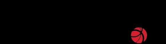 cira – Canadian Internet Registration Authority
