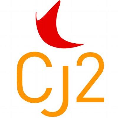 CJ2 Hosting BV