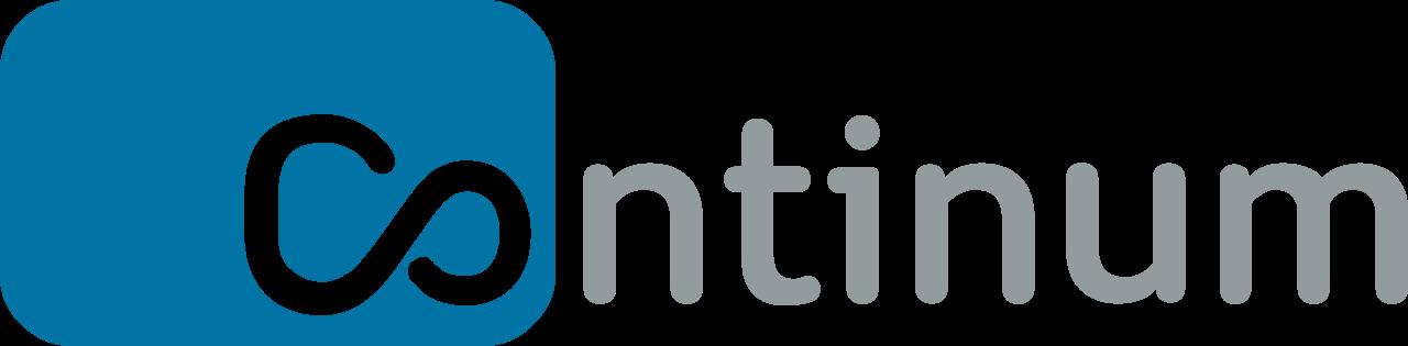 Continum AG