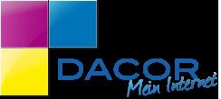 süc//dacor GmbH