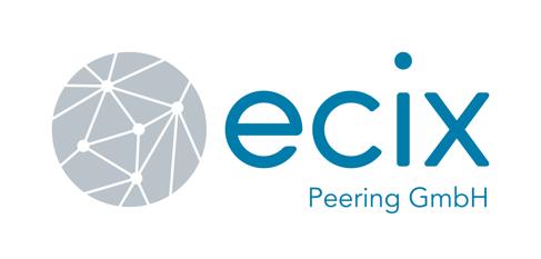 Peering GmbH