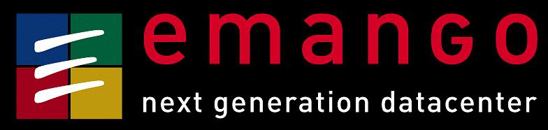 Emango Internet Services BV