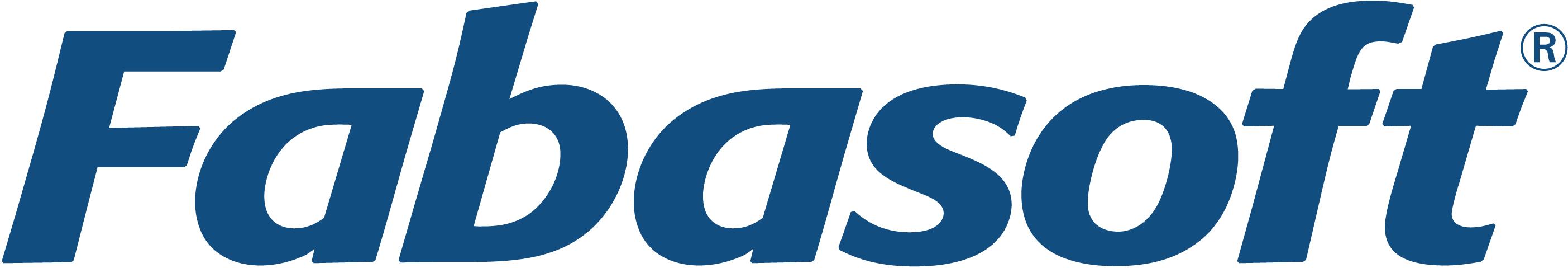 Fabasoft Deutschland GmbH