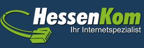 HessenKom GmbH & Co. KG