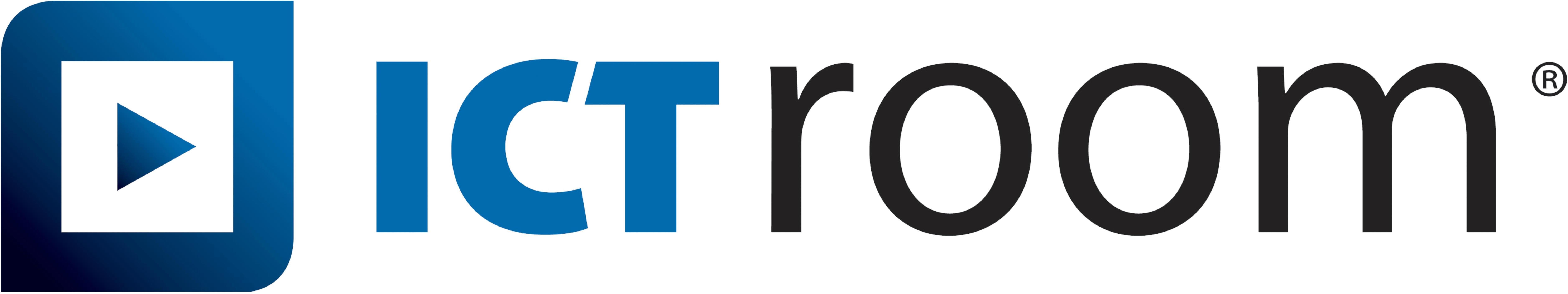 ICTroom GmbH