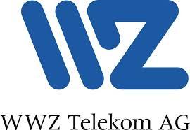WWZ Telekom AG