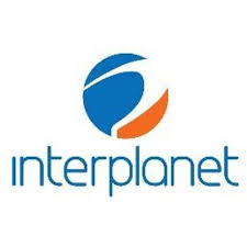 Interplanet S.r.l